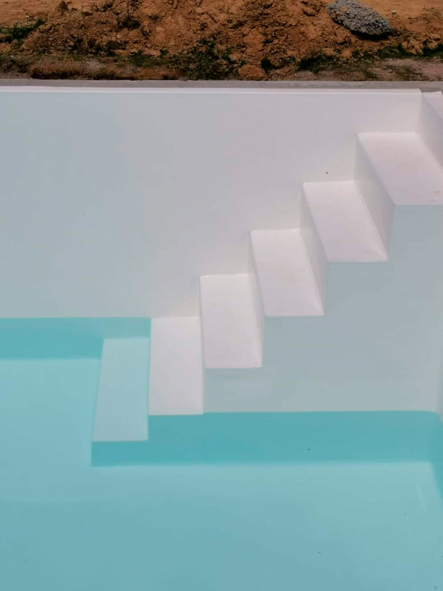 Bosman Pools |Zwembaden | Liner lassen | Zwemvijvers